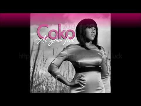 Coko  At your feet Full Version 2014
