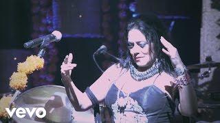 Lila Downs - Mano Negra (Concierto en Vivo)