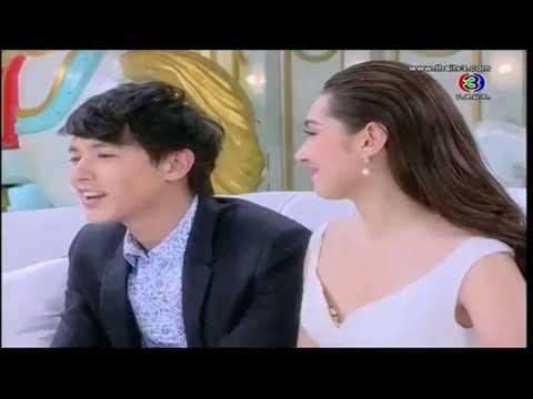 FMV เจมส์ เบลล่า - My lovely angel (sub Thai)