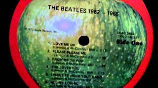 Baixar Beatles 1962-1966 Red Album