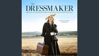 The Dressmaker Closing Credits