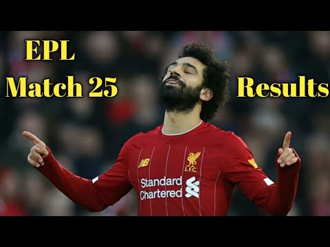 Manchester United Vs Liverpool Highlights Download