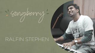 Songberry - Ralfin Stephen
