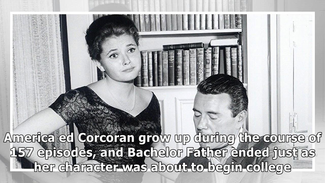 Watch Noreen Corcoran video