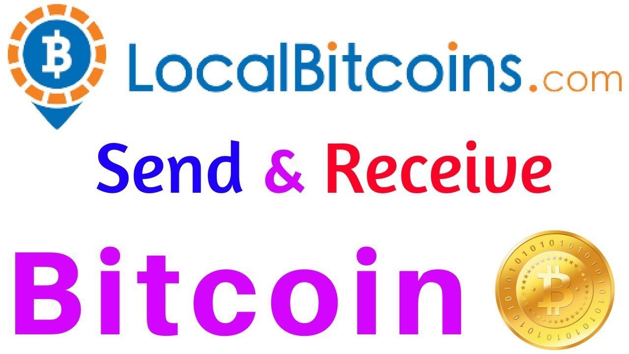 skleiskite bitcoin