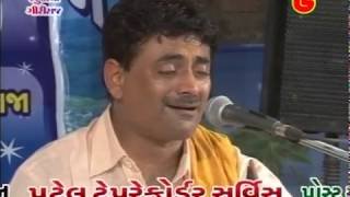 03-Talaja Live Santwani || Shailesh Maharaj || Kaikai Taro Bharatji Bhalene Gadiye Aave