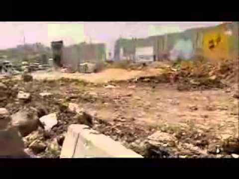 Ahmed Bukhatir - Al Quds Tunadeena Nasheed