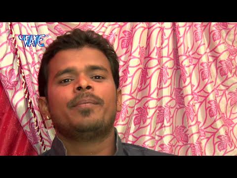 कइसे चुम्मा दी राजउ दुखात बाटे हो    Tut Gail Nathuniya    Pramod Premi    Bhojpuri Hit Songs 2016