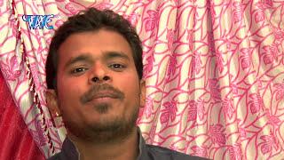 कइसे चुम्मा दी राजउ दुखात बाटे हो || Tut Gail Nathuniya || Pramod Premi || Bhojpuri Hit Songs 2016