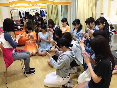 Takayanagi Akane G+ 080515