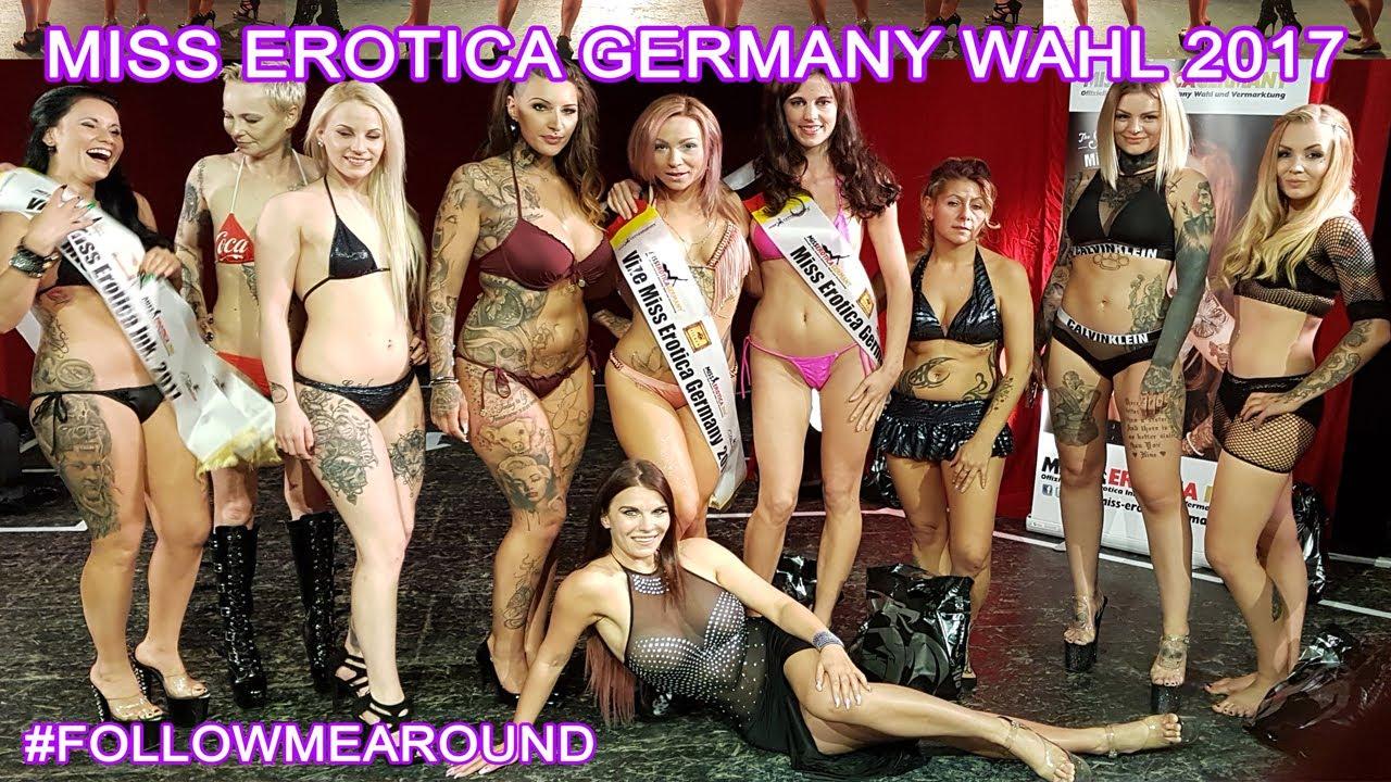 Miss Erotica 24