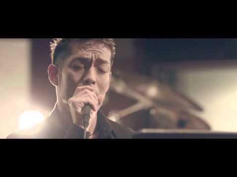 清木場俊介 -愛のかたち (NEW RECORDING) 【MUSIC VIDEO】