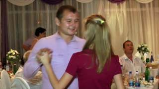 Музыка на свадьбу Александр Попондуполо