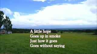 "The Carpenters ""Solitaire"" with lyrics ニール・セダカの作曲によるも..."