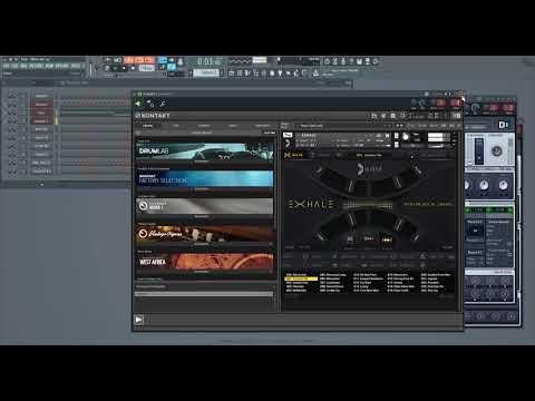 Tank  When We  Beat Remake FL Studio #10