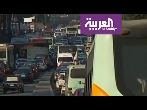 بعد  82 عاما من الآن .. تعداد مصر السكاني يصل 200  مليون نسمة  - نشر قبل 2 ساعة