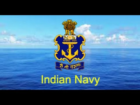 THE POST OF INDIAN NAVY STEWARDS CHEFS AND HYGIENISTS FOR MR NMR OCT 2017 02 BATCH