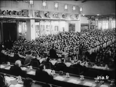 Chronologie de la Chine 1912 20092