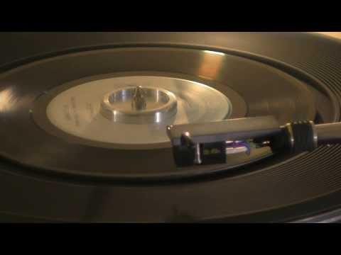 宮本典子「エピローグ」vinyl EP 45rpm