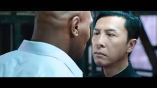 Ip Man 3 Trailer 2016  Movie HD