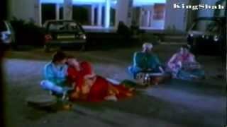 Shairana Si Hai Zindagy Ki Tara - Alka Yaganik - Rahul Roy & Pooja Bhatt   Bollywood Hindi Songs