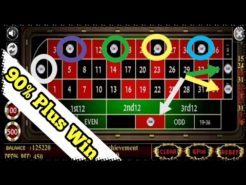 Sport betting winning strategy roulette bitcoins mining android tv