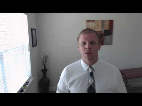 Three Phases of Healing   Dr. Matthew Lowry   Chiropractor Southside Jacksonville