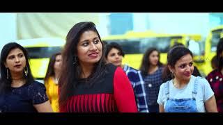 Chakka Pattu | Kuttanpillayude Sivarathri | Suraj Venjaramoodu | ALL MALAYALI MANKA ALLIANCE | AMMA