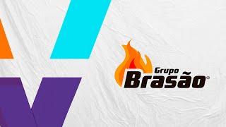 Grupo Brasão