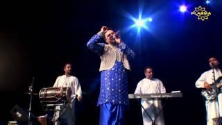Manmohan Waris - Piar Hoya - Punjabi Virsa 2006