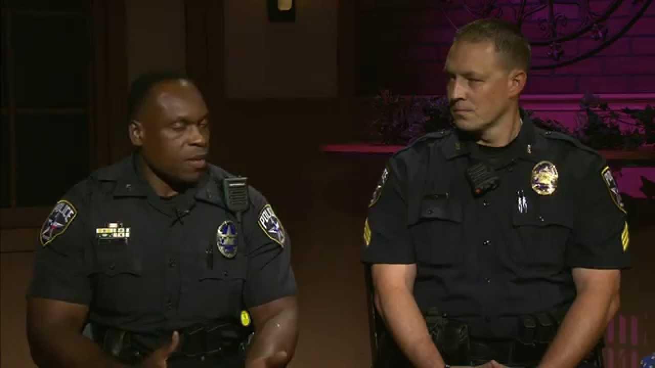 interview officer bennie bazley sergeant jason dix re nfl ppk interview officer bennie bazley sergeant jason dix re nfl ppk event