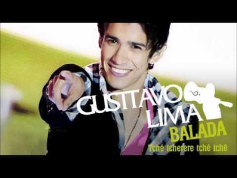 Gustavo Lima-Balada Boa (Download free)