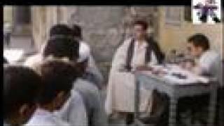 فيلم لي لي - عمرو واكد (ممنوع من العرض) 1/4