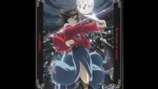 Kara no Kyoukai OST 7 Track M38+39...