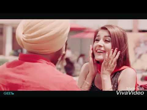 Massage Seen Karke (full Song) Guri Feat. Sukh E | Parmish Varma....