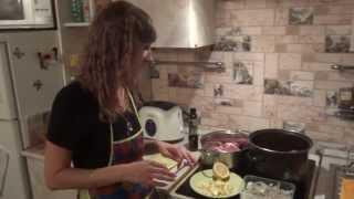 Как вкусно замариновать мясо для шашлыка