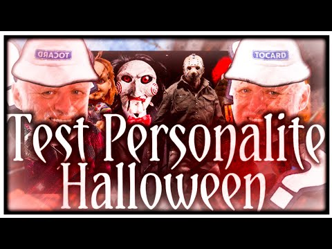 test-de-personalité-halloween---quel-personnage-de-film-d'horreur-suis-je-?!-🎃