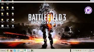[Tuto] Crack de Call Of Duty 4 + Lien des serveurs francais