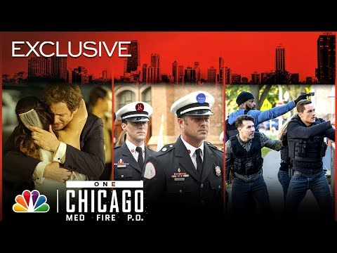 One Chicago fans want NBC streaming service for this big reason