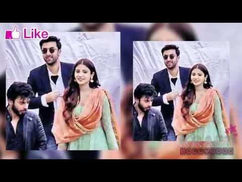 Ae Dil Hai Mushkil Songs Ranbir Kapoor Anushka Sharma Fawad Khan Shoot Holi Dance Number Yout Youtube Listen to cutiepie song by pritam, pardeep singh sran, nakash aziz, pritam, pardeep singh sran & nakash aziz from ae dil hai mushkil on jiosaavn. youtube
