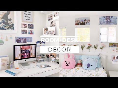 simple room +