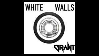 Macklemore ft Ryan Lewis - White Walls (Dj Grant ReDrum Edit) (FREE DOWNLOAD!!)
