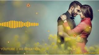 Khaab Song Status Video Download || New SongvStatus Video || AR CREATION