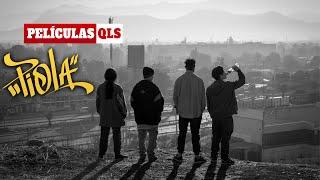 Peliculas QLS - Piola