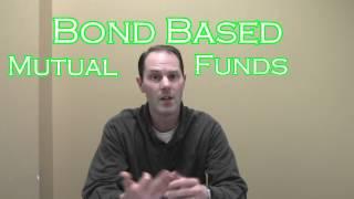 Short, Mid., & Long Term Investing by Keepmorebenjamins