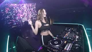 Download lagu DJ BAGAIKAN LANGIT DAN BUMI VS CINTA HILANG BREAKBEAT INDO REMIX NEW 2019 MP3
