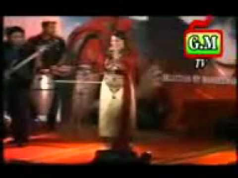 Tosan Pyar Kare Dilbar  SHEHLA GUL ALBUM