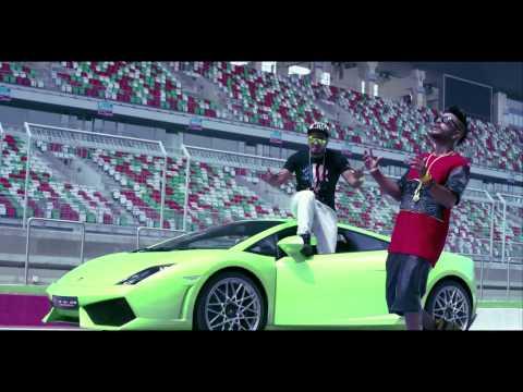 Sniper   Muzical Doctorz Sukhe Feat Raftaar   Latest Punjabi Song 2014  Musicz Club