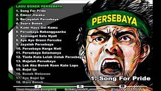 Full album lagu bonek persebaya