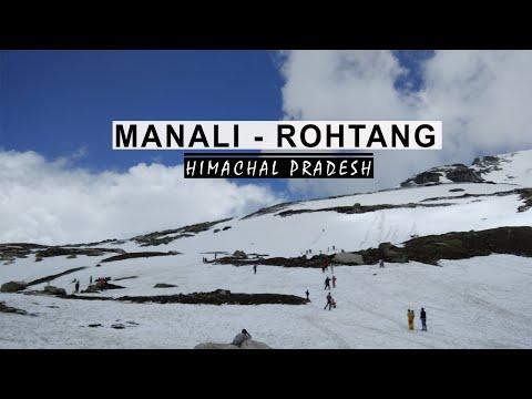 travlog- -manali- -rohtang-pass- -himachal-pradesh